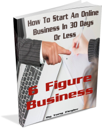 6-Figure-Business-eCover